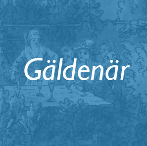 http://tidigmodernakonkurser.se/uploads/posts/images/Gald_JPG/Galdenarpost.jpg