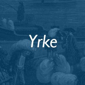 http://tidigmodernakonkurser.se/uploads/posts/images/Yrke_JPG/Yrkepost.jpg